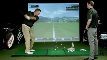 Golfsmith TV Spot, 'Anything For Golf: Practice Time' - Thumbnail 9