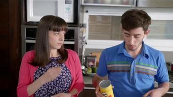 Pringles Tortillas TV Spot, 'Guacamole' [Spanish] - Thumbnail 10