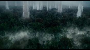 Noah - Alternate Trailer 19