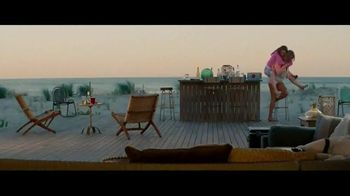 The Other Woman - Alternate Trailer 2
