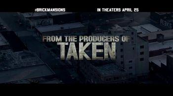 Brick Mansions - Thumbnail 2