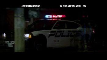 Brick Mansions - Thumbnail 3