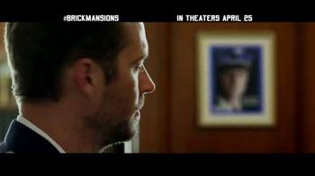 Brick Mansions - Thumbnail 4