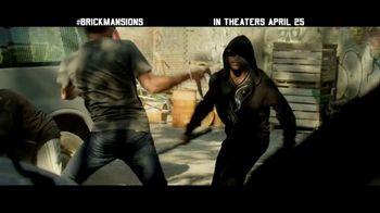 Brick Mansions - Thumbnail 5