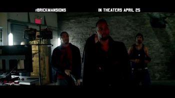Brick Mansions - Thumbnail 7