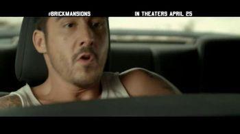 Brick Mansions - Thumbnail 8