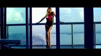 Victoria's Secret Very Sexy Spring 2014 TV Spot - 102 commercial airings