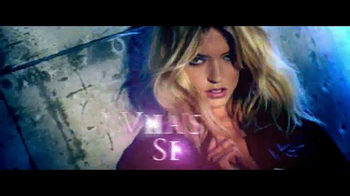Victoria's Secret Very Sexy Spring 2014 TV Spot - Thumbnail 1