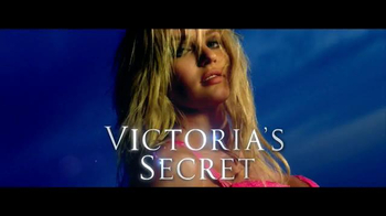 Victoria's Secret Very Sexy Spring 2014 TV Spot - Thumbnail 10