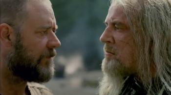 Noah - Alternate Trailer 20
