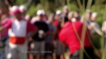 PGA Tour TV Spot, 'This Guy' Song by Leatherbag - Thumbnail 1