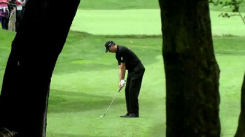 PGA Tour TV Spot, 'This Guy' Song by Leatherbag - Thumbnail 2