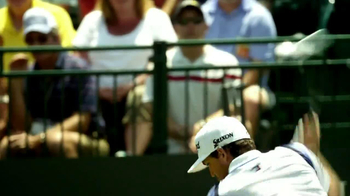 PGA Tour TV Spot, 'This Guy' Song by Leatherbag - Thumbnail 5