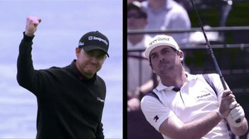 PGA Tour TV Spot, 'This Guy' Song by Leatherbag - Thumbnail 6