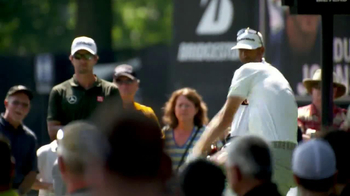 PGA Tour TV Spot, 'This Guy' Song by Leatherbag - Thumbnail 8