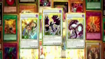 Yu-Gi-Oh! Premium Gold TV Spot - Thumbnail 4