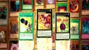 Yu-Gi-Oh! Premium Gold TV Spot - Thumbnail 5