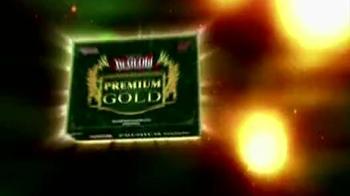 Yu-Gi-Oh! Premium Gold TV Spot - Thumbnail 6