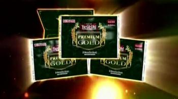 Yu-Gi-Oh! Premium Gold TV Spot - Thumbnail 7