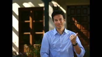 American Family Insurance TV Spot, 'Caminos' [Spanish]
