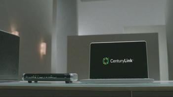 Xfinity TV Spot, 'Wi-Fi Speed Test' - Thumbnail 3