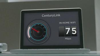 Xfinity TV Spot, 'Wi-Fi Speed Test' - Thumbnail 4