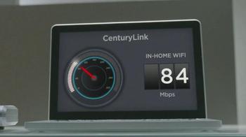 Xfinity TV Spot, 'Wi-Fi Speed Test' - Thumbnail 5
