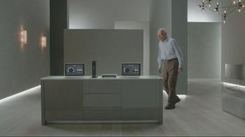 Xfinity TV Spot, 'Wi-Fi Speed Test' - Thumbnail 7