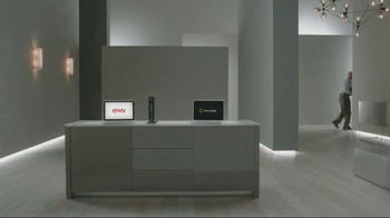 Xfinity TV Spot, 'Wi-Fi Speed Test' - Thumbnail 9