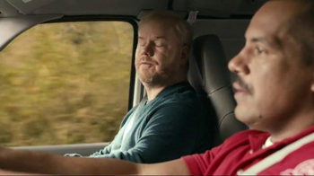 Xfinity TV Spot, 'Reasons' Featuring Jim Gaffigan - Thumbnail 4