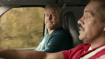 Xfinity TV Spot, 'Reasons' Featuring Jim Gaffigan - Thumbnail 5