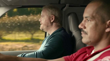 Xfinity TV Spot, 'Reasons' Featuring Jim Gaffigan - Thumbnail 6