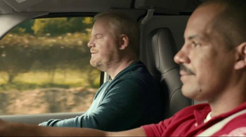 Xfinity TV Spot, 'Reasons' Featuring Jim Gaffigan - Thumbnail 7