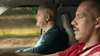 Xfinity TV Spot, 'Reasons' Featuring Jim Gaffigan - Thumbnail 8