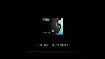 5 Gum Ascent TV Spot [Spanish] - Thumbnail 10