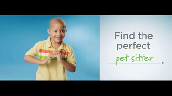 New York Stock Exchange TV Spot, 'Care.com' - Thumbnail 6