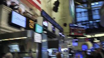 New York Stock Exchange TV Spot, 'Care.com' - Thumbnail 7