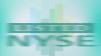 New York Stock Exchange TV Spot, 'Care.com' - Thumbnail 8