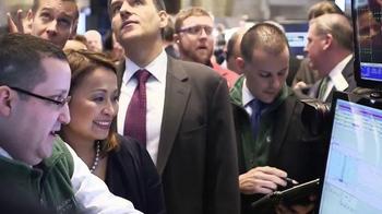 New York Stock Exchange TV Spot, 'Care.com' - Thumbnail 9