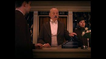 The Grand Budapest Hotel - Alternate Trailer 11
