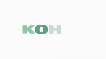 Kohl's Refresh Sale TV Spot - Thumbnail 1