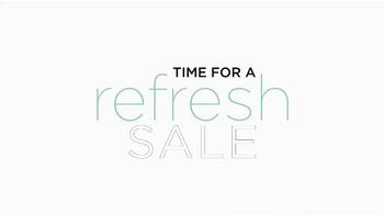 Kohl's Refresh Sale TV Spot - Thumbnail 2