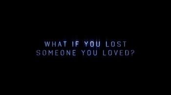 Transcendence - Alternate Trailer 6