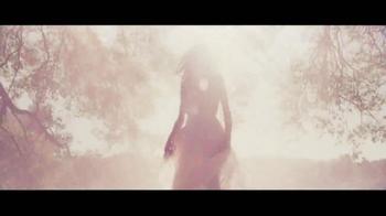 Calvin Klein Endless Euphoria TV Spot - Thumbnail 3