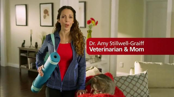 Hill's Science Diet TV Spot, 'Perfect Weight for Cats' - Thumbnail 1