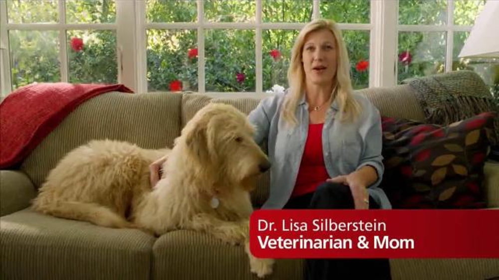 Hill's Pet Nutrition Science Diet Perfect Weight TV Spot