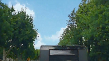 America's Natural Gas Alliance TV Spot, 'Think About It: UPS' - Thumbnail 7