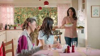 Wendy's Ensaladas TV Spot, 'Secreto' [Spanish] - Thumbnail 1