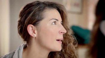 Wendy's Ensaladas TV Spot, 'Secreto' [Spanish] - Thumbnail 3