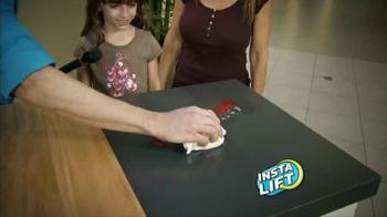 Insta Lift TV Spot - Thumbnail 5